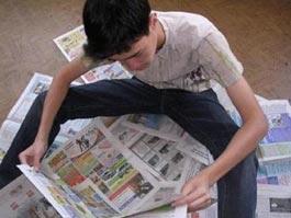 На учете в службе занятости состоят более 3,8 тысяч ижевчан