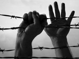 В России предложили сажать наркоманов за решетку