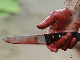 28-летний ижевчанин зарезал свою 62-летную любовницу в сауне