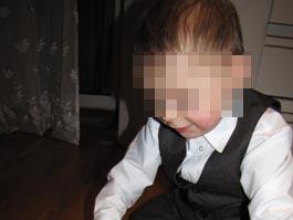 Ижевский детский сад выплатит 50 тысяч рублей за ошпаренного 2-летнего мальчика