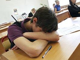 В Москве подростки изнасиловали своего одноклассника
