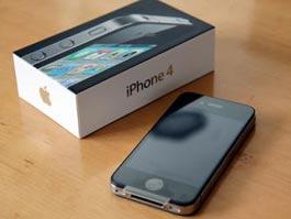 В Удмуртии продавцы сотовых телефонов купили два «айфона» со скидкой 99%