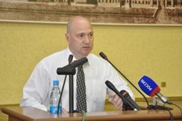 Чтобы сохранить свои места, чиновники Ижевска должны ответить на 100 вопросов