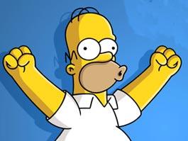 Мультсериал «Симпсоны» не закроют