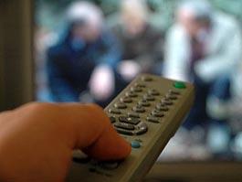 Депутаты хотят запретить рекламу во время фильмов