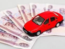 В России не повысят транспортный налог на подержанные иномарки