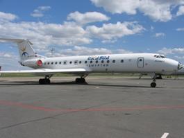 «Ижавиа» не уйдет с рынка авиаперевозок