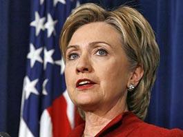 Хиллари Клинтон решила завершить политическую карьеру