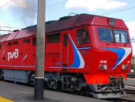 В Ижевске увеличили число поездов до Москвы