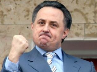 Министр спорта России предложил проводить чемпионат по легкой атлетике в Ижевске