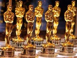 Кто стал соперником «Цитадели» в борьбе за «Оскар»