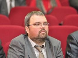 Администрация Ижевска предлагает крупным предприятиям строить жилье для своих рабочих
