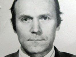 На Южной автостанции в Ижевске пропал мужчина