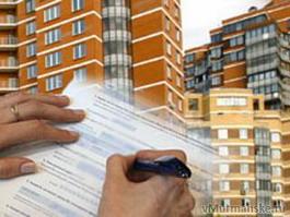 В Удмуртии растет спрос на ипотеку