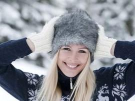 Синоптики предсказали, какой будет зима в Ижевске