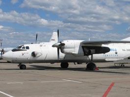 В 2012 году аэропорт Ижевска начнут модернизировать