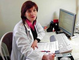 Сельским врачам за отмену льгот выплатят единовременные компенсации