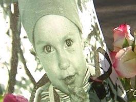 Виновницу страшного ДТП в Брянске приходится усыплять