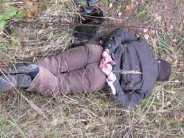ФСБ перекрыла крупный канал поставки героина в Удмуртию