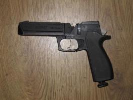 По факту стрельбы в Управлении здравоохранения Ижевска возбуждено уголовное дело