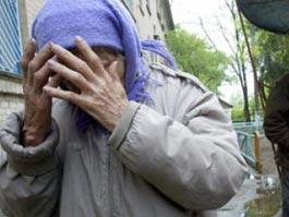 Стрельба в Управлении здравоохранения Ижевска: пострадавшая от пули чиновница заменяла напарницу