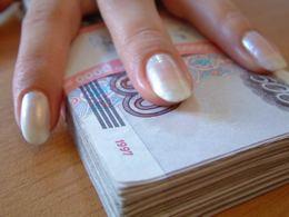 В Ижевске изменились сроки уплаты налогов на физических лиц