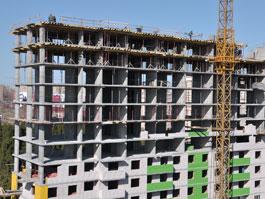 В Удмуртии ликвидировали фонд по развитию жилищного строительства
