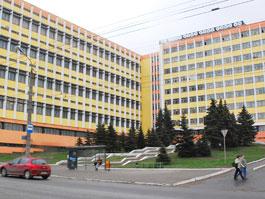 Ижевский мотозавод «Аксион» стал одним из лучших предприятий России