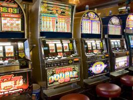 В Ижевске в чебуречной организовали подпольное казино