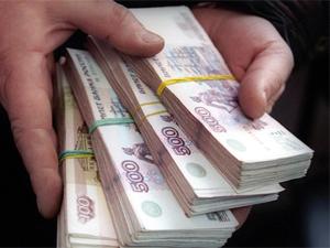 За переезд в село россиянам дадут 1 миллион рублей