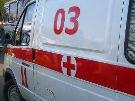 В Удмуртии семиклассник умер из-за невнимательности врачей и родителей?