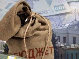 В Удмуртии два бюджета на 2012 год - умеренный и умеренно-оптимистический