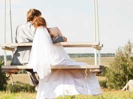 Число брачных договоров в Ижевске растет с каждым годом