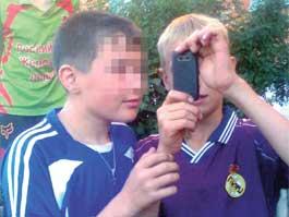 Кто виноват в смерти 12-летнего мальчика из Удмуртии?