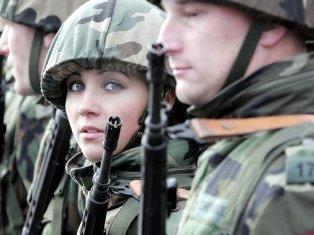 НАТО заявило об официальном завершении операции в Ливии