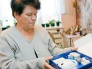 В Удмуртии мошенники продали пенсионерам чудо-аппараты на 10 млн рублей