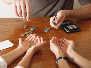 Дефицит бюджета Удмуртии 2012 года может составить около 10 млрд рублей