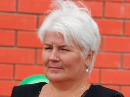 Экс-глава Завьяловского района Галина Баталова, обвинявшаяся в получении взятки, отделалась штрафом