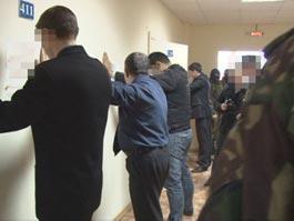 Подробности дела «чудо-аппаратов»: мошенники обрабатывали Ижевск по «квадратам» два года