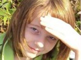 Пропавшую пермскую девочку, которую искали в Удмуртии, нашли мертвой