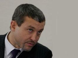 Объявленного в розыск топ-менеджера «ИжАвто» арестовали в Арабских Эмиратах