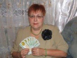 За продажу лотерейных билетов ижевчанка получила 2,5 млн рублей