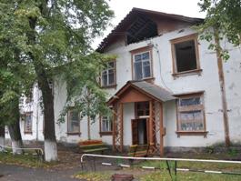 В Пугачево восстановлено 3353 дома