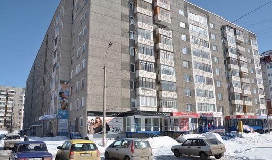 В Ижевске ускоряют сроки приватизации жилья