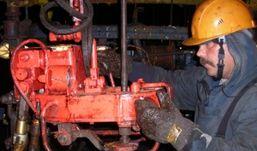 «Ижнефтемаш» потратил на реконструкцию самого старого цеха более 40 млн рублей