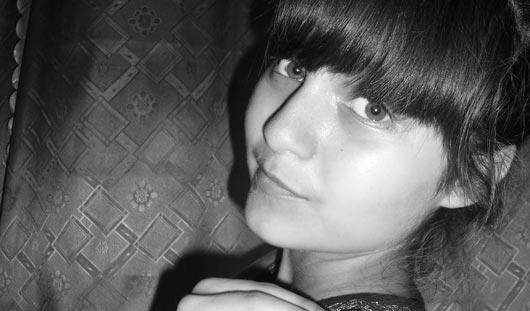 В Ижевске отменен приговор водителю, насмерть сбившему школьницу