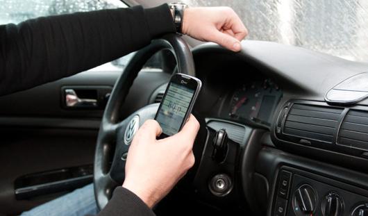 Забастовка таксистов в Ижевске: водители делают «ложные» вызовы