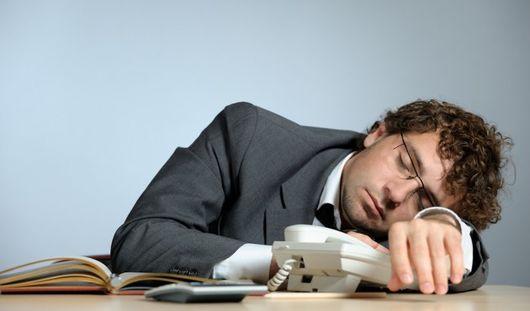 Треть ижевчан готовы отказаться от работы в офисе ради физического труда