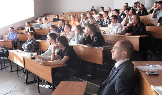 Безработные выпускники станут «показателем» эффективности российских вузов