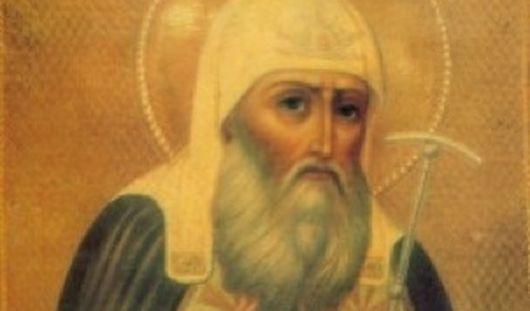Чудодейственная икона святого Ермогена Московского прибудет в Удмуртию